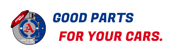 GOOD PARTS FOR YOUR CARS
